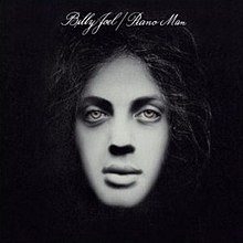 Billy Joel - Piano Man.jpg