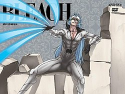 Bleach Season 8 Episode 152-167 Subtitle Indonesia
