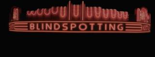 <i>Blindspotting</i> (TV series) American comedy-drama television series