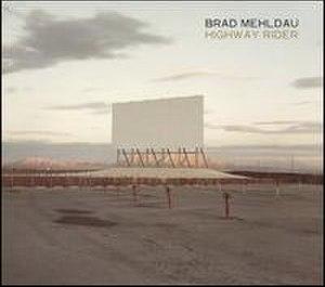 Highway Rider - Image: Brad Mehldau Highway Rider