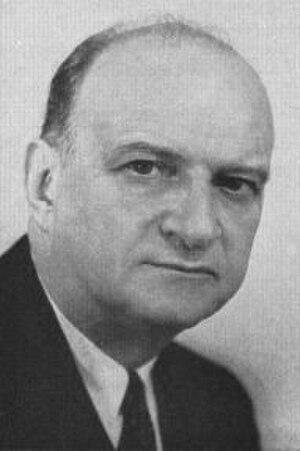 Brock Pemberton - Brock Pemberton