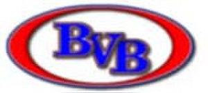 Bu-Val Buses - Image: Bu val logo