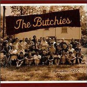 Population: 1975 - Image: Butchies Pop 1975