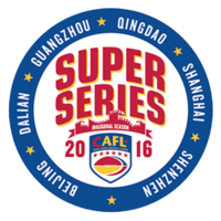 CAFL Super Series 2016.png
