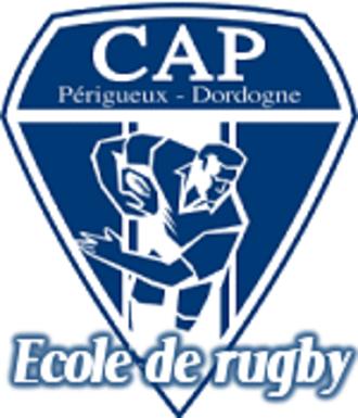 CA Périgueux - Image: CA Périgueux
