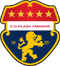CD Plaza Amador.png