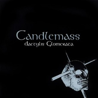 Dactylis Glomerata - Image: Candlemass Dactylis glomerata