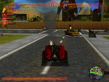 carmageddon 3 tdr 2000 1 link