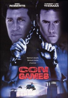Con Games movie dvd cover.jpg