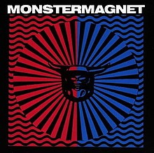 Cover monstermagnet.jpg