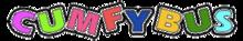 Cumfybus-logo.png