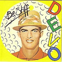 Devo Be Stiff Single.jpg