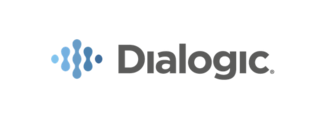 Dialogic Corp business enterprise