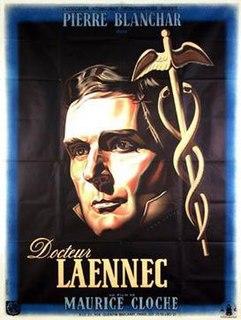 <i>Doctor Laennec</i> 1949 film