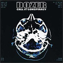 Dozer call it conspiracy.jpg