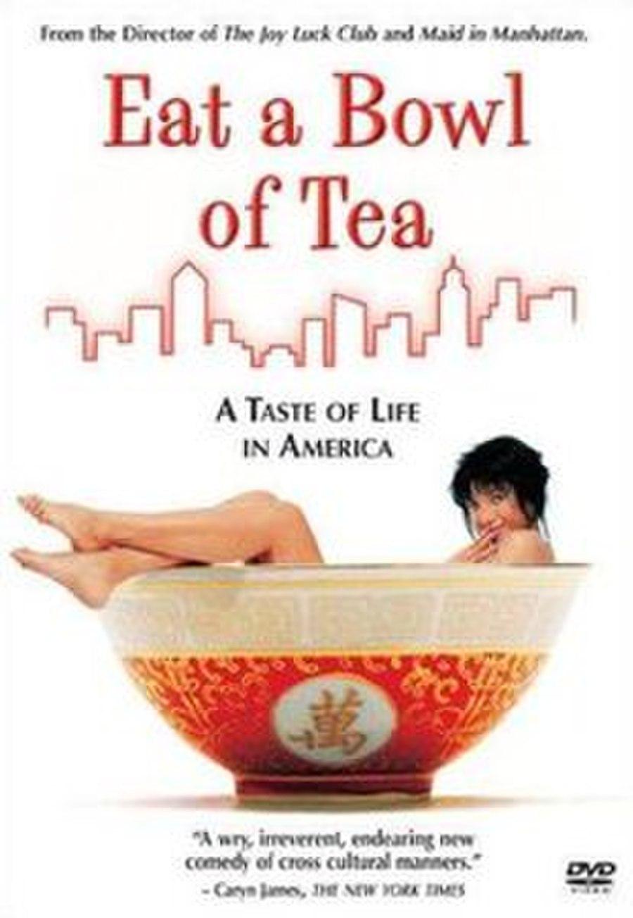 Eat a Bowl of Tea