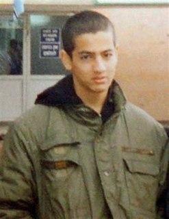 Eden Natan-Zada Israeli mass murderer