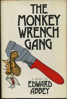 EdwardAbbey TheMonkeyWrenchGang.jpg