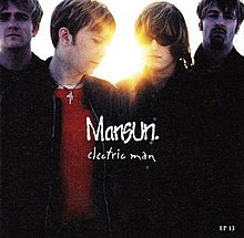 Electric Man CD1 front.jpg
