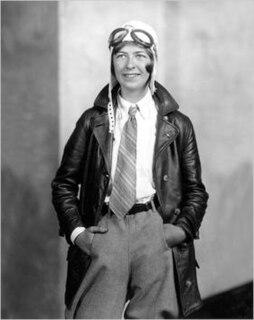 Elinor Smith US aviator
