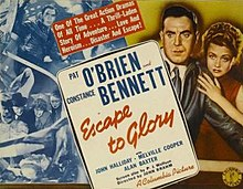 Escape to Glory poster.jpg