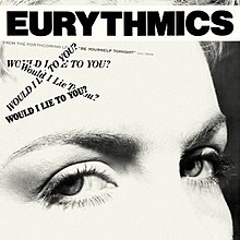 Eurythmics WILTY.jpg