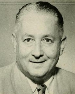 Everett Case American basketball player and coach