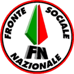 Fronte Sociale Nazionale.png