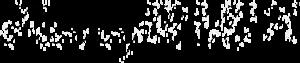 FurryMUCK - FurryMUCK Logo