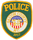 Gaston County Police Department (patch).png