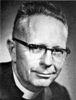 George W. Barrett (bishop) American Episcopalian Bishop