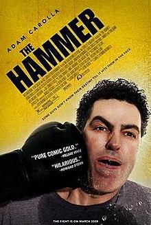 220px-Hammerposter.jpg