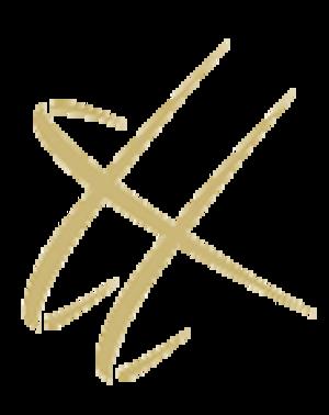 Harrisburg University of Science and Technology - Image: Harrisburg U Logo Seal