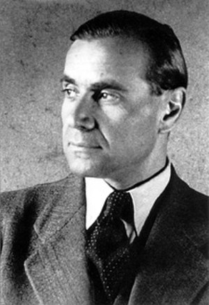 Herbert A. Wagner - Image: Herbert A. Wagner