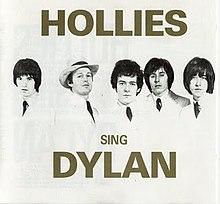 Hollies Sing Dylan.jpg