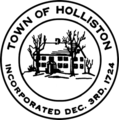 HollistonMA-seal.png
