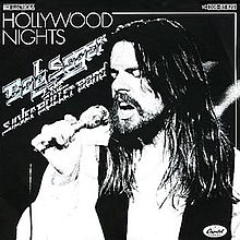 HollywoodNights - Seger.jpg