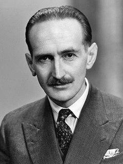 Hugh Jenkins, Baron Jenkins of Putney British politician and life peer