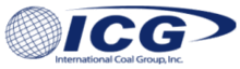 International Coal Group logo.png