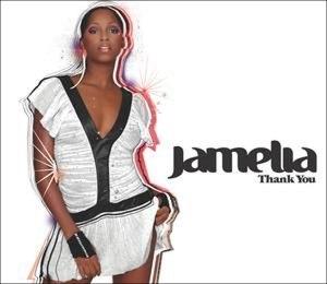 Thank You (Jamelia song)