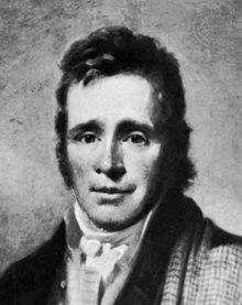 James Hogg texas