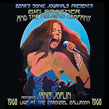 Janis-Joplin-Move-Over.jpg