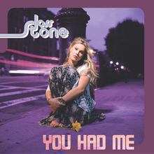 Joss Stone - You Had Me.png