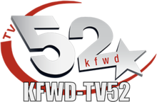 KFWD TV 52.png