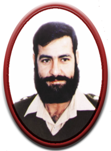 Karnal Sher Khan.png