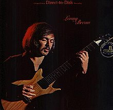 Lenny Breau album.jpg