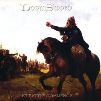 Let Battle Commence - Image: Letbattlecommence