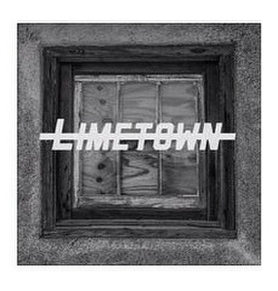 Picture of a podcast: Limetown