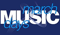 Logo March Music Days.jpg