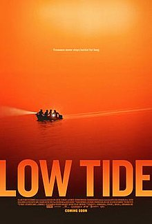 Low Tide poster.jpg